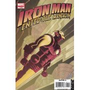 Iron-Man---Enter-The-Mandarin---1