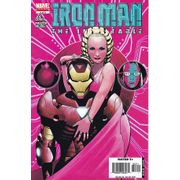Iron-Man---The-Inevitable---3