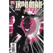 Iron-Man---The-Inevitable---4