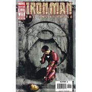 Iron-Man---The-Inevitable---5