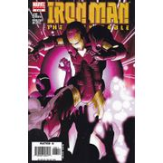 Iron-Man---The-Inevitable---6