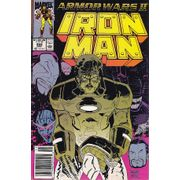 Iron-Man---Volume-1---262