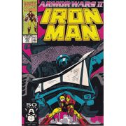 Iron-Man---Volume-1---264