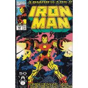 Iron-Man---Volume-1---265
