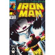 Iron-Man---Volume-1---266