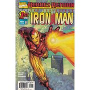 Iron-Man---Volume-3---1