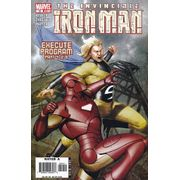 Iron-Man-4th-Serie---10