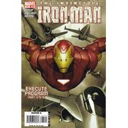 Iron-Man-4th-Serie---11