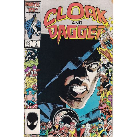 Cloak-And-Dagger---Volume-2---9