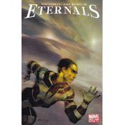 Eternals-3rd-Serie---3