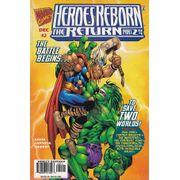 Heroes-Reborn---The-Return---Volume-1---2