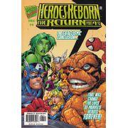 Heroes-Reborn---The-Return---Volume-1---4