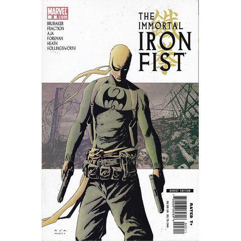 Immortal-Iron-Fist---3