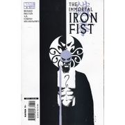Immortal-Iron-Fist---4
