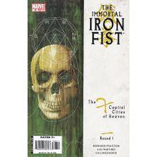 Immortal-Iron-Fist---8