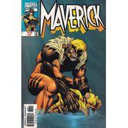 Maverick---Volume-1---6