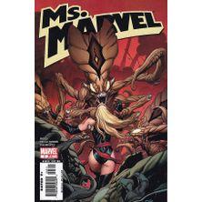 Ms.-Marvel---Volume-2---3