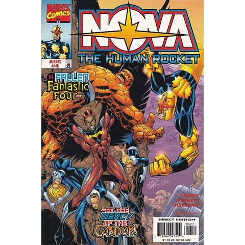 Nova---Volume-3---4