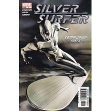 Silver-Surfer---Volume-3---5