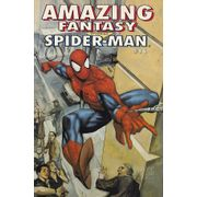 Amazing-Fantasy---Volume-1---16