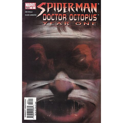 Spider-Man-And-Doctor-Octopus---Year-One---3