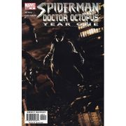 Spider-Man-And-Doctor-Octopus---Year-One---4