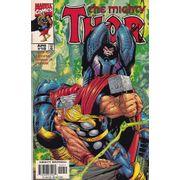 Thor---Volume-2---10