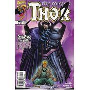 Thor---Volume-2---11