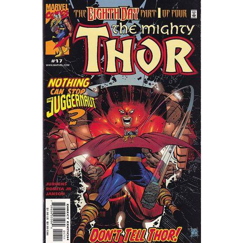 Thor---Volume-2---17