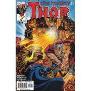 Thor---Volume-2---18