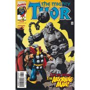 Thor---Volume-2---26