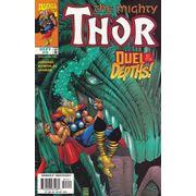 Thor---Volume-2---3