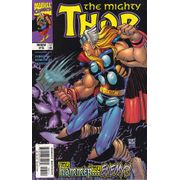 Thor---Volume-2---5