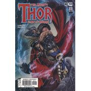 Thor---Volume-2---52