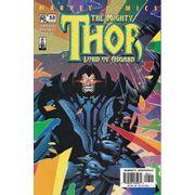 Thor---Volume-2---53