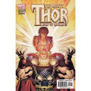 Thor---Volume-2---56