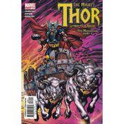 Thor---Volume-2---73