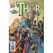 Thor---Volume-2---74