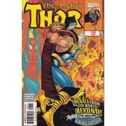 Thor---Volume-2---8