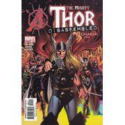 Thor---Volume-2---82