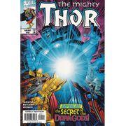 Thor---Volume-2---9