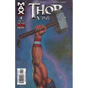 Thor-Vikings---4