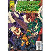Iron-Fist---Wolverine---3