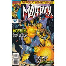 Maverick---Volume-1---4