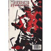 Wolverine---Volume-1---107