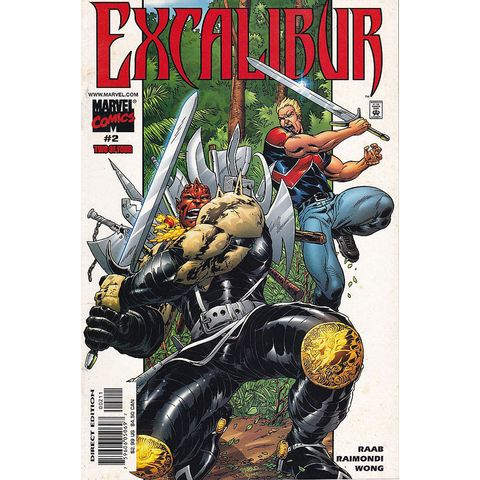 Excalibur---2nd-Serie---2