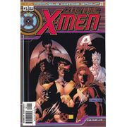 Marvels-Comics---X-Men---Volume-1---1