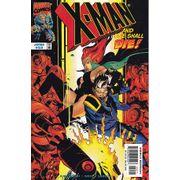 X-Man---Volume-1---52