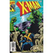 X-Man---Volume-1---57