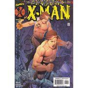 X-Man---Volume-1---70